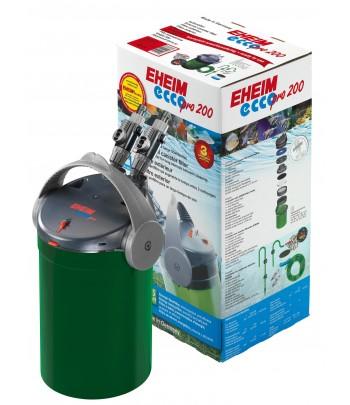 Eheim EccoPro 200 - внешний фильтр