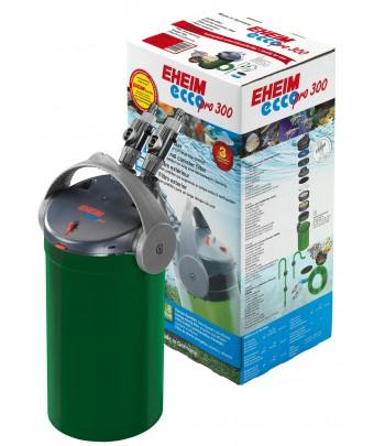 Eheim EccoPro 300 - внешний фильтр