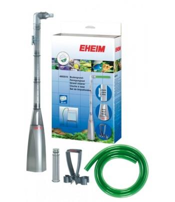 Eheim Gravel Cleaner - удобный сифон для чистки грунта