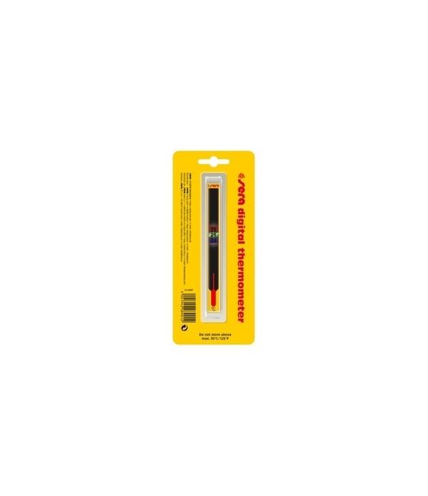 Цифровой термометр Sera
