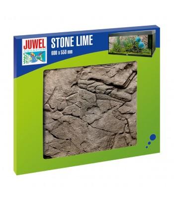 Фон Juwel Stone Lime