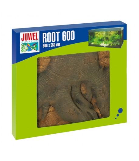 Фон Juwel Root