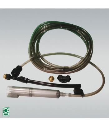 JBL Aqua IN-OUT - система для подмены воды