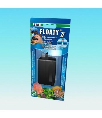 JBL Floaty - плавающий магнитный скребок