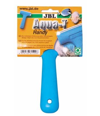 JBL Aqua-T Handy - стеклоочиститель с лезвием