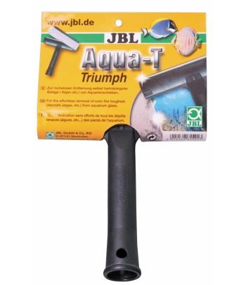 JBL Aqua-T Triumph - стеклоочиститель с лезвием