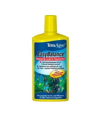 Tetra Easy Balance - средство для воды