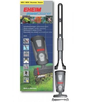 Eheim powerClean - фирменный скребок-лезвие