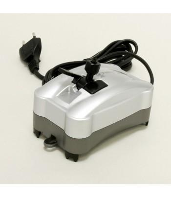JBL ProSilent A100 - бесшумный компрессор для аквариума