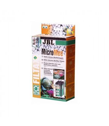 JBL MicroMec - шарики для биофильтрации