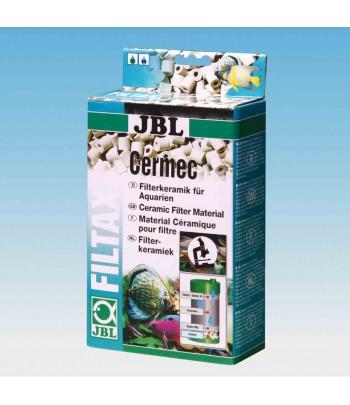 JBL Cermec - керамические кольца