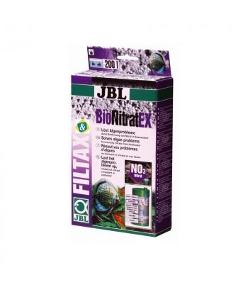 JBL BioNitratEX - биологический наполнитель