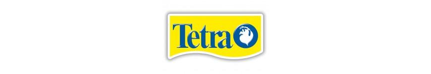Запчасти Tetra