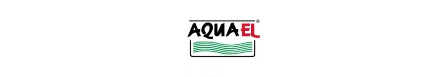 Запчасти Aquael