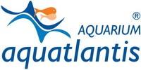 Aquatlantis (Португалия)