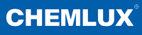 Chemlux (Германия)