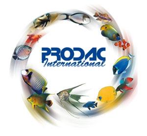 Prodac (Италия)